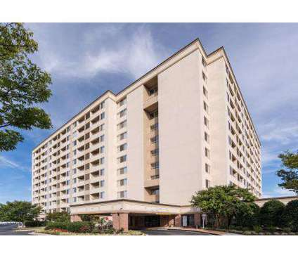 1 Bed - Avondale Apartments at 8301 Ashford Blvd in Laurel MD is a Apartment