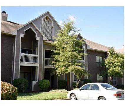 1 Bed - Meadows Apartment Homes at 2204 Deercross Dr in Louisville KY is a Apartment