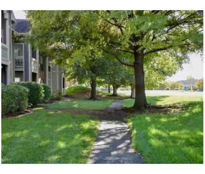2 Beds - Meadows Apartment Homes at 2204 Deercross Dr in Louisville KY is a Apartment