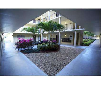 2 Beds - Riverwalk Apartment Rentals at 1921 Nw North River Dr in Miami FL is a Apartment