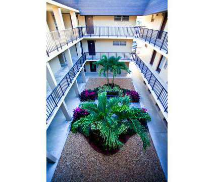 3 Beds - Riverwalk Apartment Rentals at 1921 Nw North River Dr in Miami FL is a Apartment