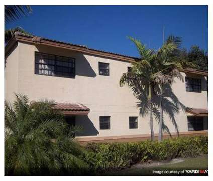 2 Beds - Palm Isle Apartment Rentals at 11399 Nw 7th St in Miami FL is a Apartment