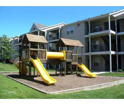 2 Beds - Cambury Hills at 16255 Emmet Plaza in Omaha NE is a Apartment
