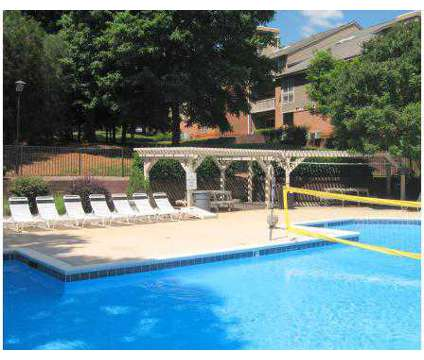 1 Bed - Hunters Chase at 4600 Big Tree Way in Greensboro NC is a Apartment