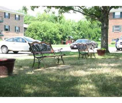 2 Beds - Crown Crossing at 1762 Culver Court in Amelia OH is a Apartment
