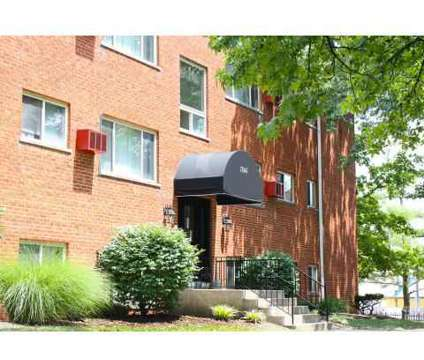 1 Bed - Crown Court at 7255 Turfway Road in Florence KY is a Apartment