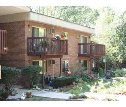 2 Beds - Telegraph Hill Apts at 6931 Goldengate Drive in Cincinnati OH is a Apartment