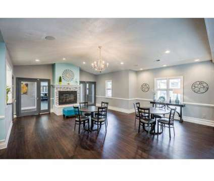 2 Beds - Madison at Adams Farm at 5202 Fox Hunt Dr in Greensboro NC is a Apartment