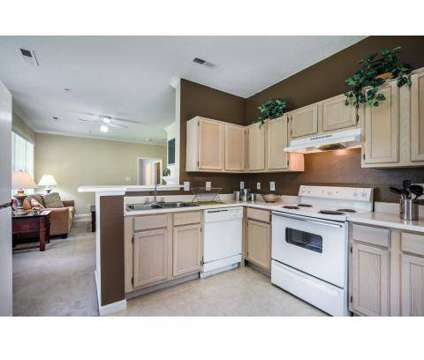 3 Beds - Madison at Adams Farm at 5202 Fox Hunt Dr in Greensboro NC is a Apartment