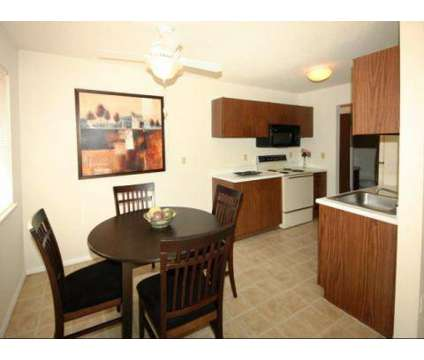 2 Beds - Waterford West at 1040 Huntington Hill Dr in Manchester MO is a Apartment