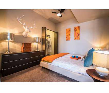 Studio - Platform 14 at 1030 Ne Orenco Station Parkway in Hillsboro OR is a Apartment