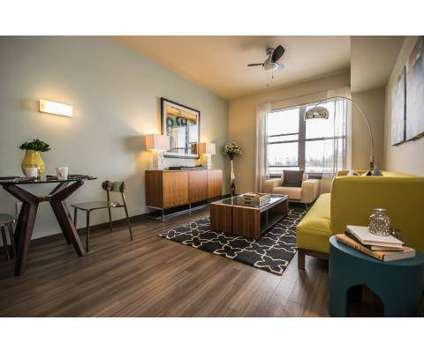1 Bed - Platform 14 at 1030 Ne Orenco Station Parkway in Hillsboro OR is a Apartment