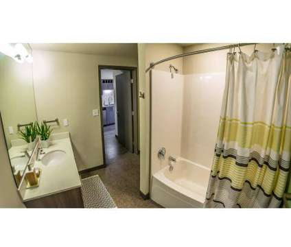 2 Beds - Platform 14 at 1030 Ne Orenco Station Parkway in Hillsboro OR is a Apartment