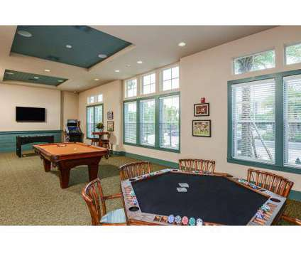 1 Bed - Sea Isle Resort Apartments at 6801 Sea Coral Dr in Orlando FL is a Apartment