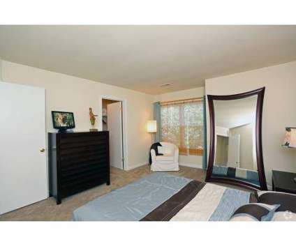 1 Bed - Woodgate Apartments at 1400 Orchard View Rd in Reading PA is a Apartment