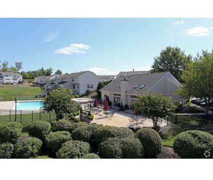 3 Beds - Woodgate Apartments at 1400 Orchard View Rd in Reading PA is a Apartment