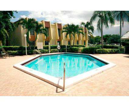 2 Beds - Harbour Key at 11033 N Kendall Dr in Miami FL is a Apartment