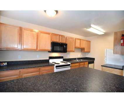 1 Bed - Mariners Green at 12711 Nettles Dr Apartment 7 in Newport News VA is a Apartment
