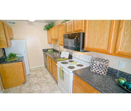 2 Beds - Mariners Green at 12711 Nettles Dr #7 in Newport News VA is a Apartment