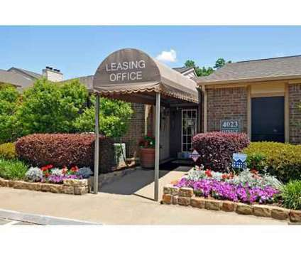 1 Bed - Estelle Creek North at 4023 Block Drive in Irving TX is a Apartment