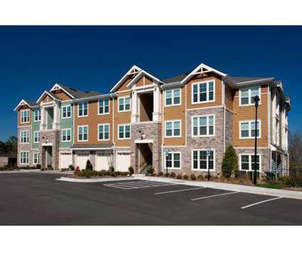 2 Beds - Jamison at Brier Creek at 9920 Jamison Valley Dr in Raleigh NC is a Apartment