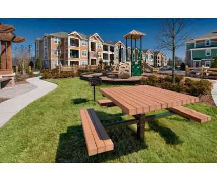 3 Beds - Jamison at Brier Creek at 9920 Jamison Valley Dr in Raleigh NC is a Apartment