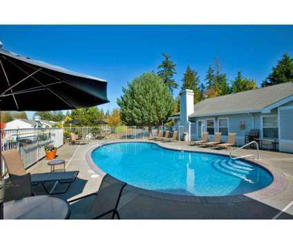 1 Bed - Arbor Terrace at 1800 Sidney Avenue in Port Orchard WA is a Apartment