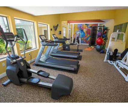 2 Beds - Cypress Winds at 6904 Manatee Ave West in Bradenton FL is a Apartment
