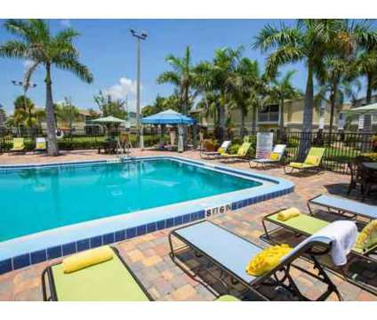 3 Beds - Cypress Winds at 6904 Manatee Ave West in Bradenton FL is a Apartment