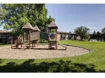 2 Beds - Briarbrook Apartment Homes