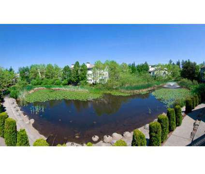 1 Bed - Walden Pond at 9900 12th Avenue West in Everett WA is a Apartment