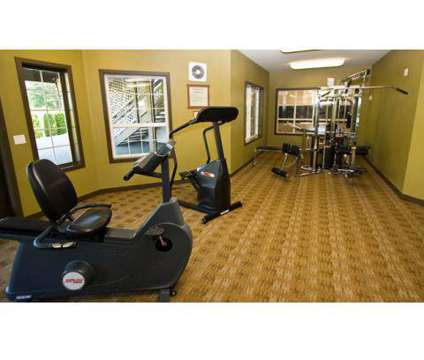 2 Beds - Walden Pond at 9900 12th Avenue West in Everett WA is a Apartment