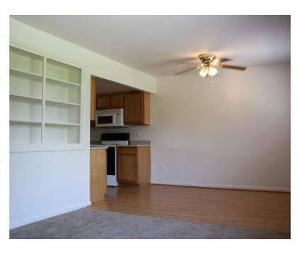 2 Beds - Wentworth Estates at 7500 Carole Lane in Florence KY is a Apartment