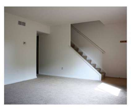 3 Beds - Wentworth Estates at 7500 Carole Lane in Florence KY is a Apartment