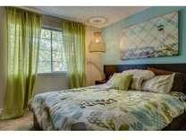 1 Bed - Cedar Crest