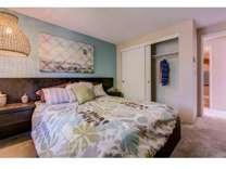 2 Beds - Cedar Crest