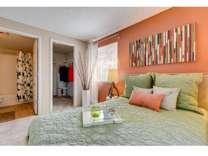 3 Beds - Cedar Crest