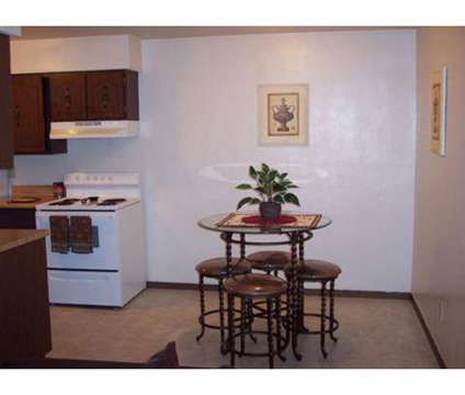 2 Beds - Shiloh Commons Apartments at 535 Williamsburg Drive in Belleville IL is a Apartment