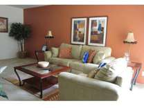 1 Bed - Harbor Pointe Apartment Homes