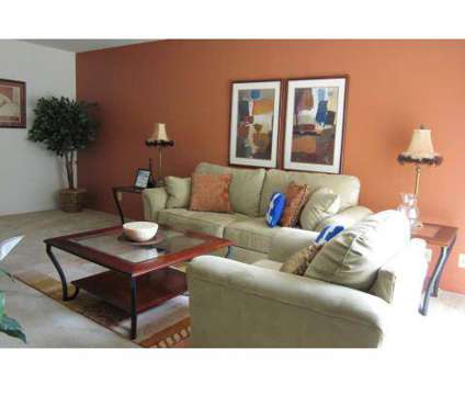 1 Bed - Harbor Pointe Apartment Homes at 9200 N 75th St in Milwaukee WI is a Apartment