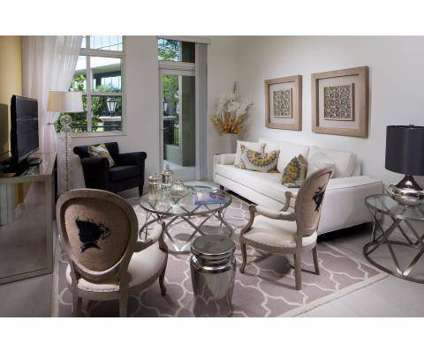 2 Beds - The Manor in Plantation at 601 Nw 82nd Ave in Plantation FL is a Apartment
