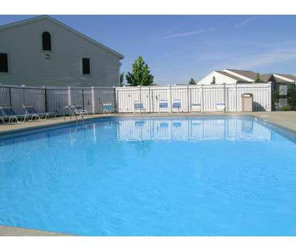 3 Beds - Shaker Square at 2375 Shaker Ln in Lebanon IN is a Apartment