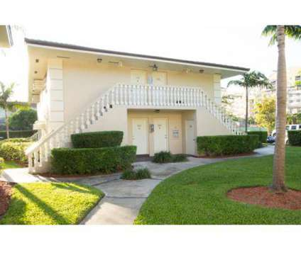 2 Beds - Bermuda Villas at 7325 Sw 82 St in Miami FL is a Apartment