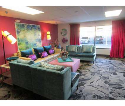 2 Beds - Prime Apartment Homes at 3875 Cambridge St in Las Vegas NV is a Apartment