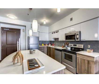 2 Beds - Tessera at 6523 Ne Cherry Dr in Hillsboro OR is a Apartment