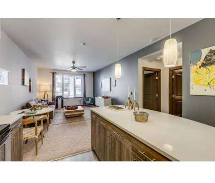 3 Beds - Tessera at 6523 Ne Cherry Dr in Hillsboro OR is a Apartment