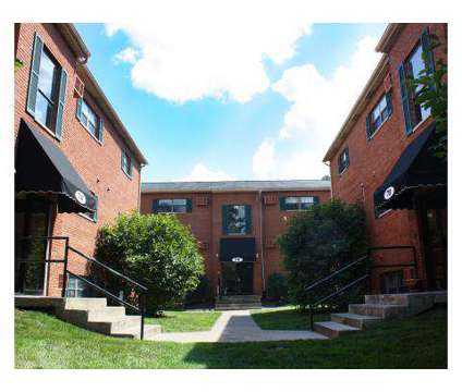 1 Bed - Crown Station at 72 Amelia-olive Branch Road in Amelia OH is a Apartment