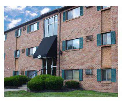 2 Beds - Crown Station at 72 Amelia-olive Branch Road in Amelia OH is a Apartment