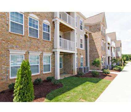 1 Bed - Arbor Brook Apartments at 350 Covenant Boulevard in Murfreesboro TN is a Apartment