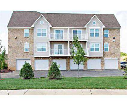 2 Beds - Arbor Brook Apartments at 350 Covenant Boulevard in Murfreesboro TN is a Apartment